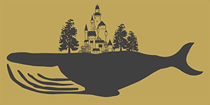 whale_city_ptermclean_print