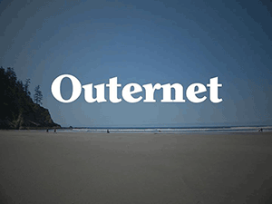 outernet_ptermclean_print