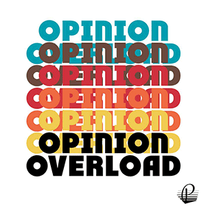 opinion_overload_ptermclean_print