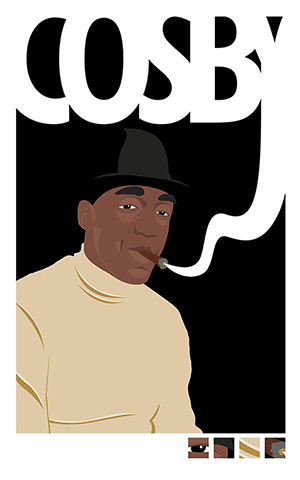bill_cosby_ptermclean_print