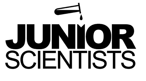 junior scientists | ptermclean.com | ptermclean.com